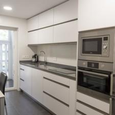 Cocinas - Cocinas en Valladolid | Cocina de Valladolid | Muebles de ...